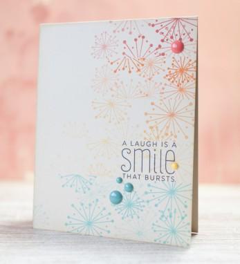 smile-sunburst