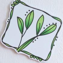 Freebie-Friday-Leaf-Featured-Image