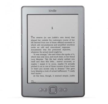 Kindle-4th-gen