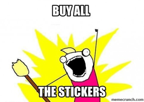 buy-all-the-stickers