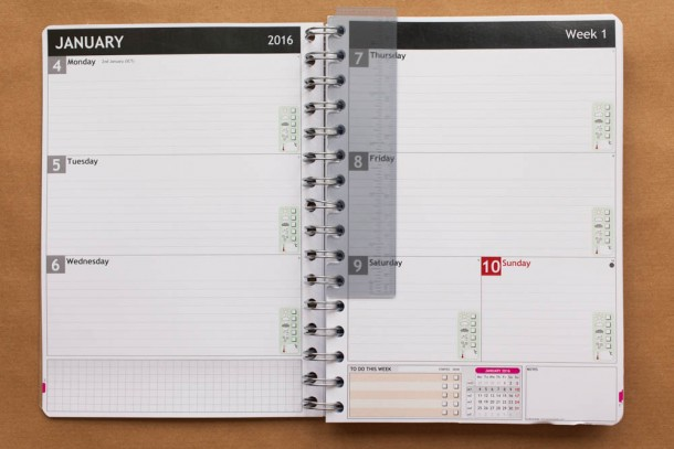 horizontal-week-on-two-pages