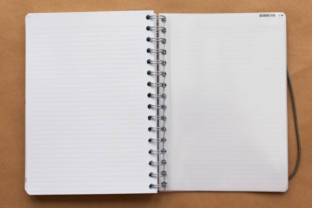 note-pages-and-pocket