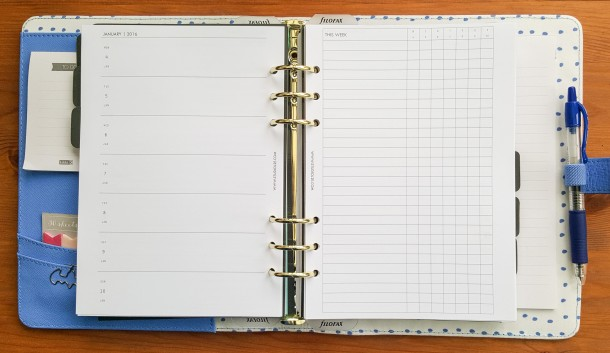 week-on-one-page-with-task-tracker
