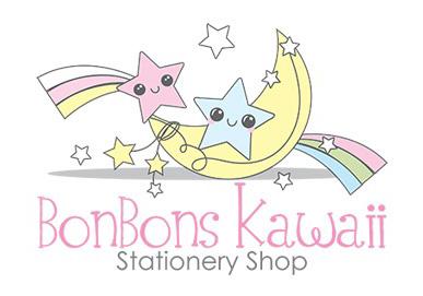 BonBons Kawaii