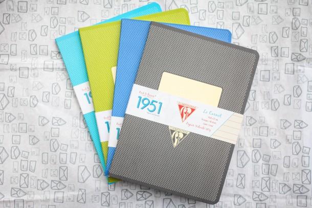 Clairfonte-notebooks