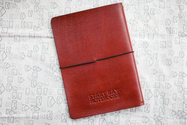 back-of-notebook