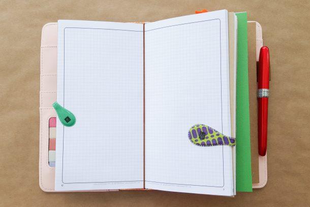 grid-booklet