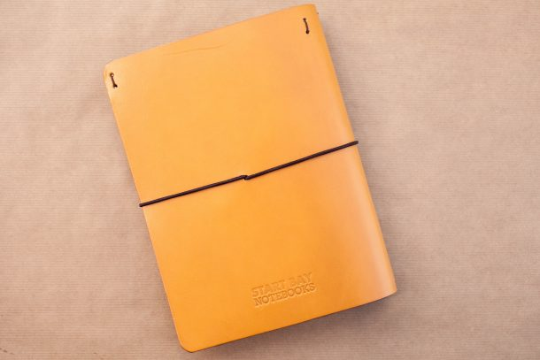 start-bay-notebook-cover-back