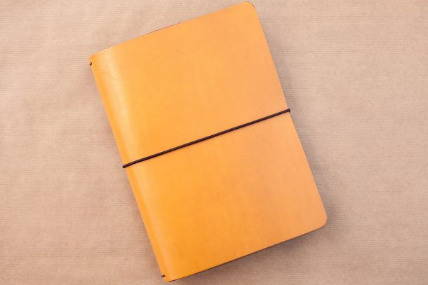 start-bay-notebook-cover-front