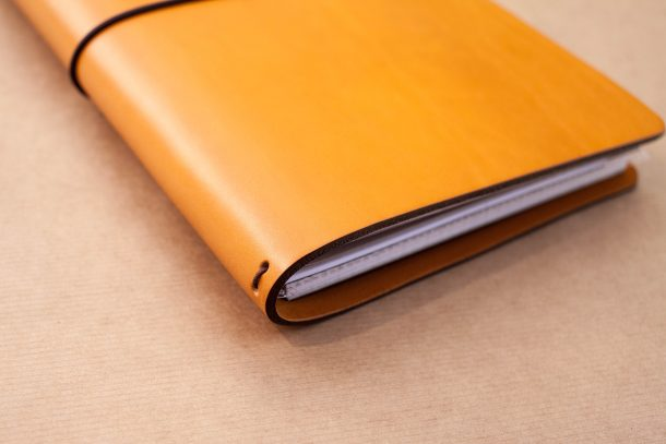 start-bay-notebook-cover-front-bottom