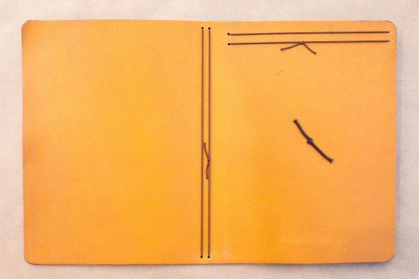 start-bay-notebook-cover-inside