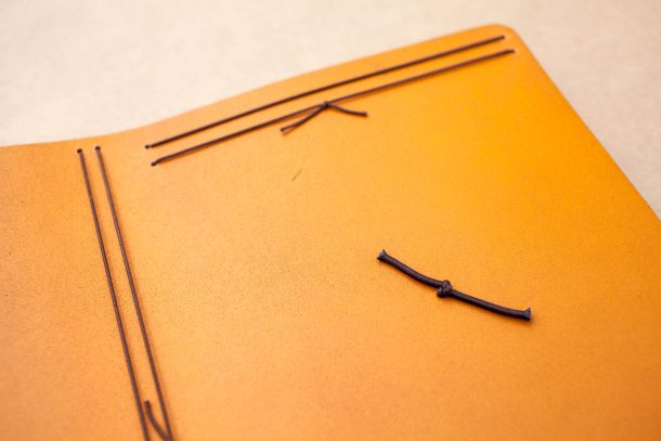 start-bay-notebook-cover-inside-back