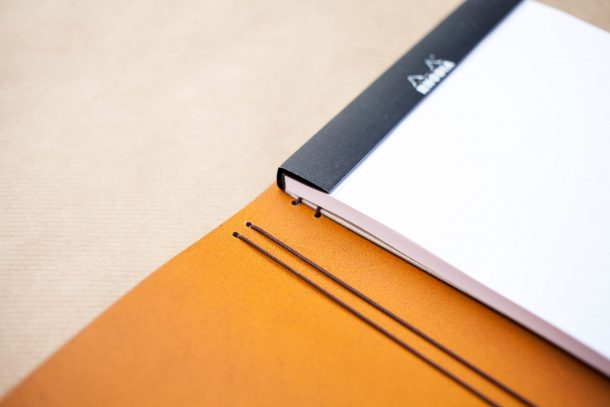 start-bay-notebook-cover-inside-back-detail-with-notebook