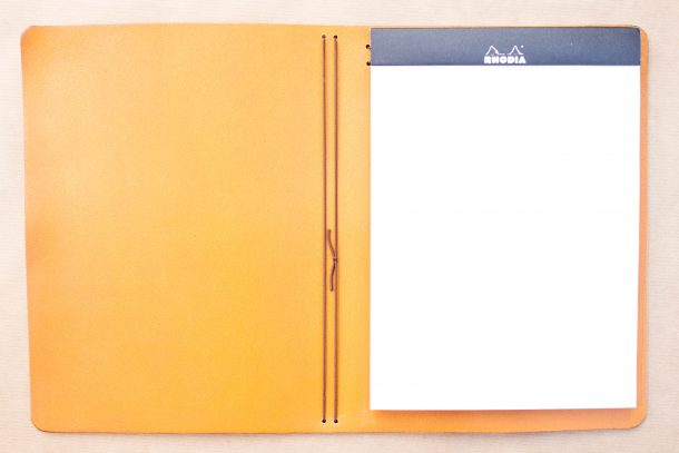start-bay-notebook-cover-inside-with-notebook