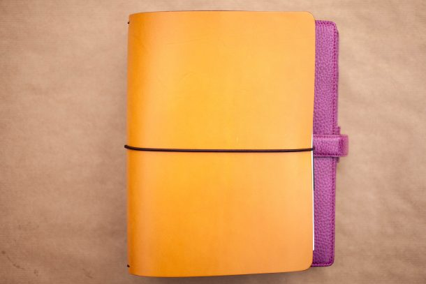 start-bay-notebook-cover-size-comparison-with-A5-filofax