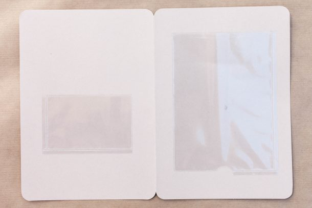 start-bay-notebook-kraft-folder-with-pockets