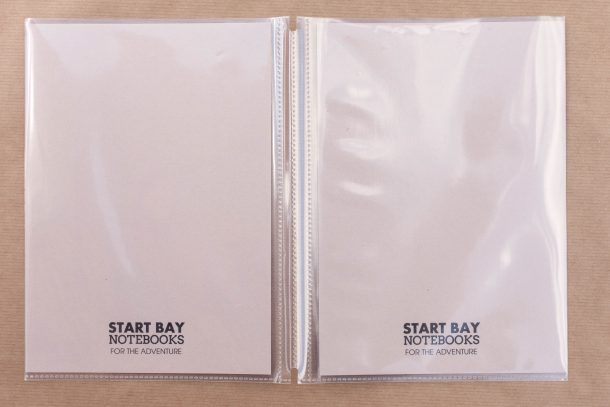 start-bay-notebook-top-loading-pockets