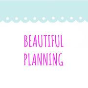 Beautiful Planning