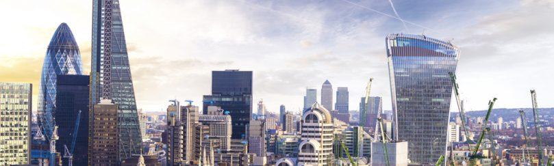London Trip!