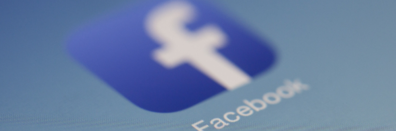Tidying up your Facebook