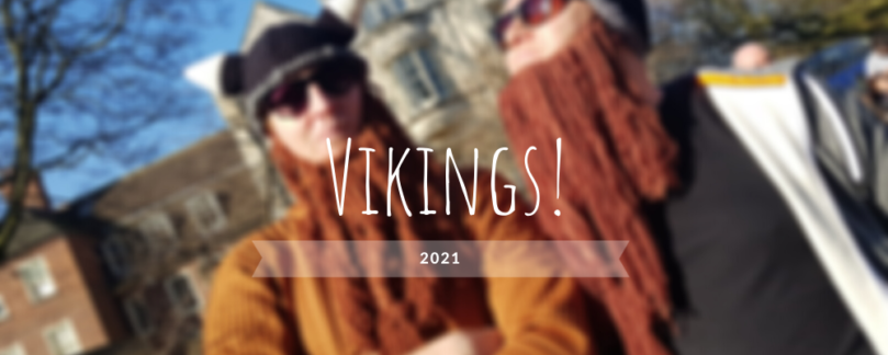 Jorvik Viking Festival 2021