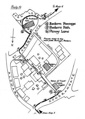 Bedern-Map-4