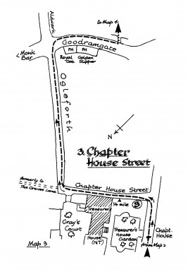 Chapter-house-street-map-3