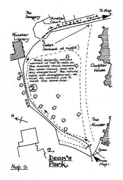 Deans-Park-Map-2
