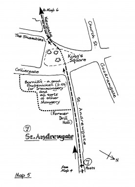 St-Andrewgate-Map-5